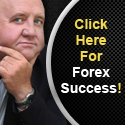 Forex Income Map System Logo