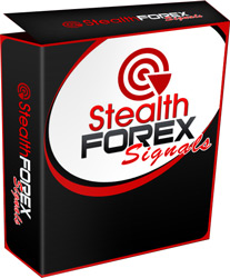 Stealth Forex Signals Review