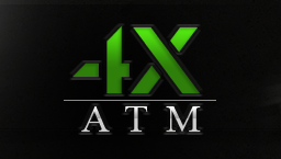 4x ATM Review – Is this Another SCAM?