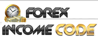 Forex Income Code Scam Review
