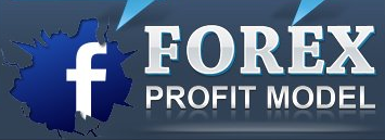 FREE Forex Signals from Forex Profit Model