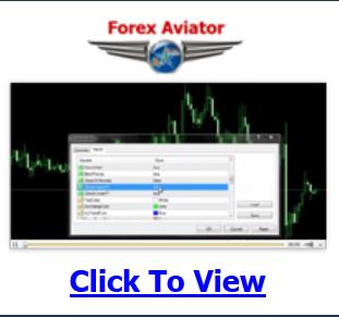Forex Aviator SCAM