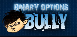 Binary Bully from Greg Davis Review and Hidden Offers