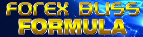 Forex Bliss Formula from Jimmy Robinson – Review and Hidden Bonuses