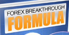 Forex Breakthrough Formula SCAM Review