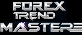 Forex Trend Master Review and Free Tools