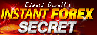 Instant Forex Success from Edward Duvall – Review
