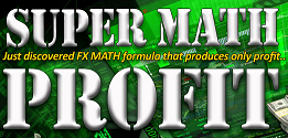 Super Math Profit SCAM Review