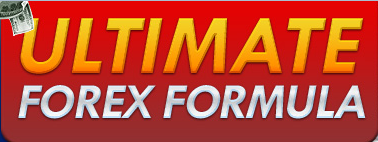 Ultimate Forex Formula