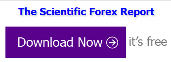 Scientific Forex SCAM Review and Free Tools